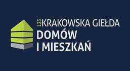 logo 123 Krakowskiej Giełdy Mieszkań