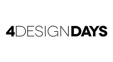 logo 4 design day 2018