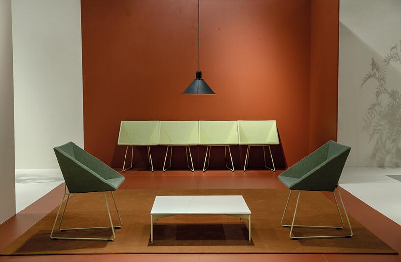 RM57, fotelik, krzesło