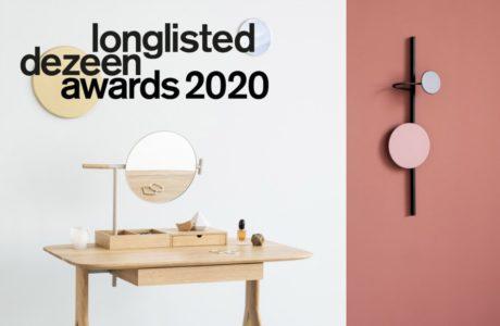toaletka pawlak stawarski longlist dezeen awards