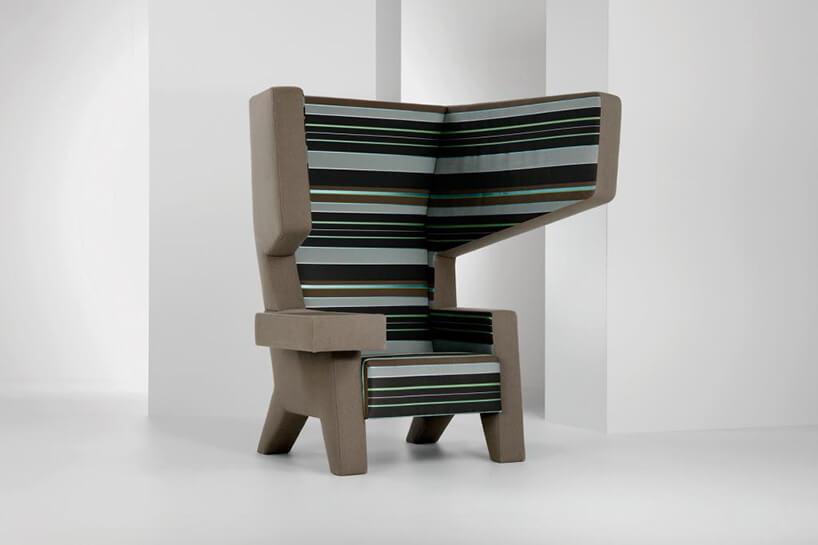 fotel wpaski
