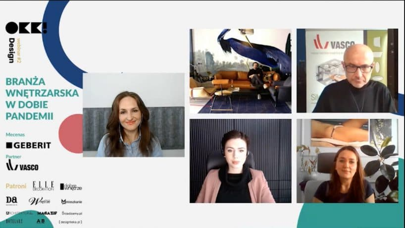 screen webinarium okk mikołajska sikora koszela