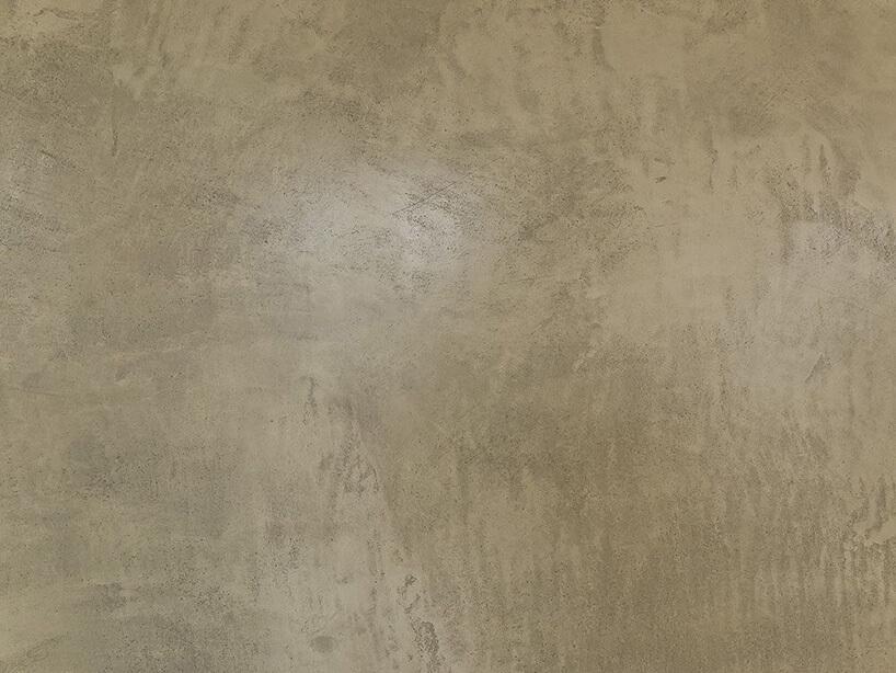 betonowa podłoga