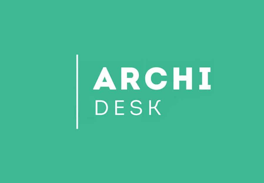 logo archideks.pl