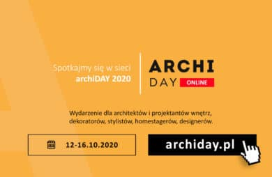 archi day 2020