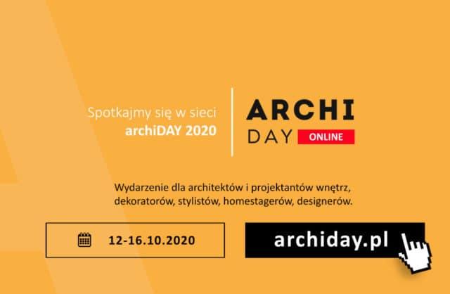 archi day 2020