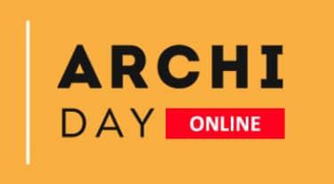 archiday logo 2020