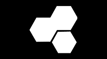 biały logotyp Architektura Parametryczna