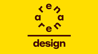 logo arena DESIGN 2019