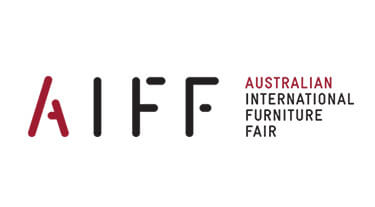 Australian International 2018