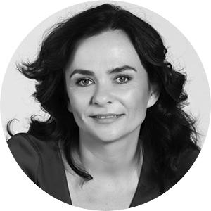 autor MAGAZIF Magdalena Federowicz-Boule