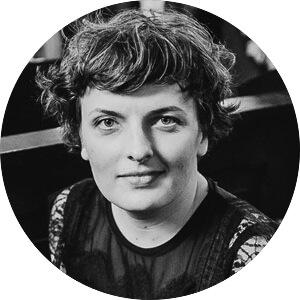autor Magazif Zuzanna Brzozowska