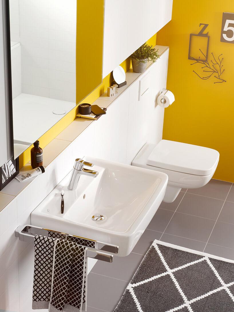 podwieszana umywalka pbpk toalety