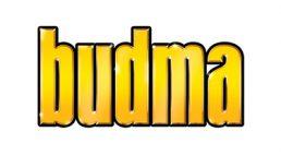 logo budma 2019