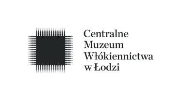 logo Centralne Muzeum Włókiennictwa