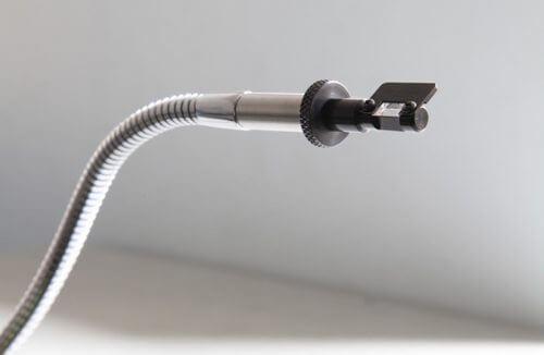 narzędzie neolucida