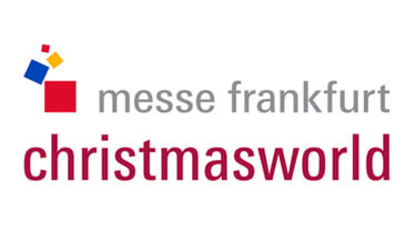 messe frankfurt christmasworld