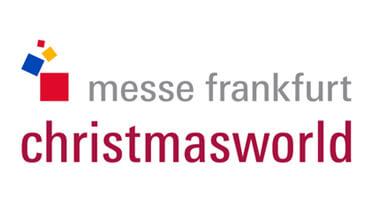 messe frankfurt christmasworld