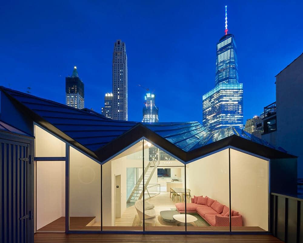 """""""Compact Luxury"""". AXOR prognozuje trendy izaprasza do udziału wkonkursie"""