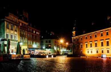 Czy warto zainwestować w mieszkanie na wynajem w Warszawie?