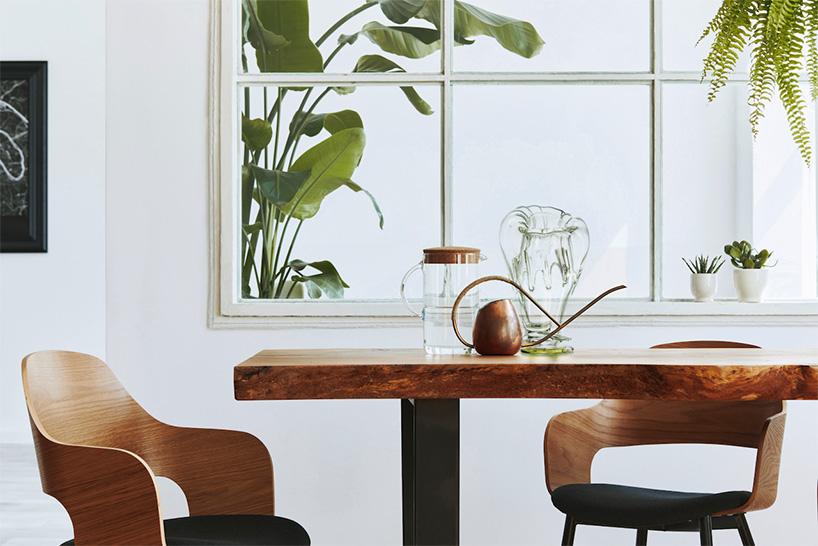 Desa Home sklep oferujący największy wybór sztuki oraz designu