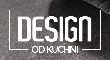Design od kuchni