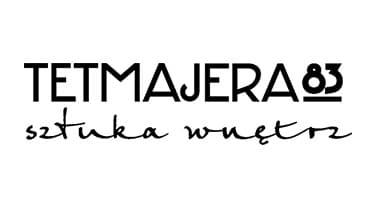 galeria tetmajera logo