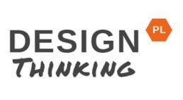 logo design thinking pl 2017