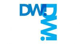 logo DW! Design Weekend 2018