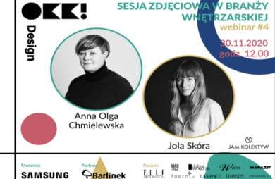 okk webinar plakat
