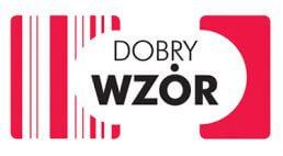 logo Dobry Wzór