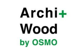 Drewno, naturalnie! Konkurs Archi+Wood