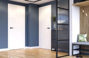 drzwi wysokie porta jakie wybrać