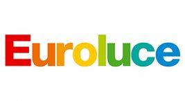 logo Eurolence 2019