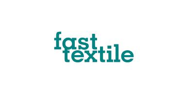 logo Fast Textile 2019
