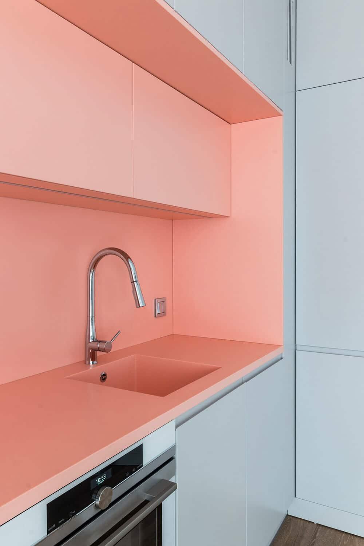 bz0113 Wnętrze Studio Lurving design