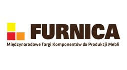 logo Furnica 2017
