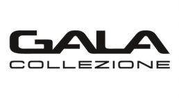 logotyp Gala Collezione