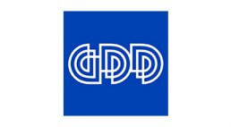 logo Gdynia Design Days 2018