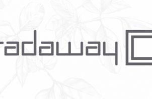 szare logo radaway