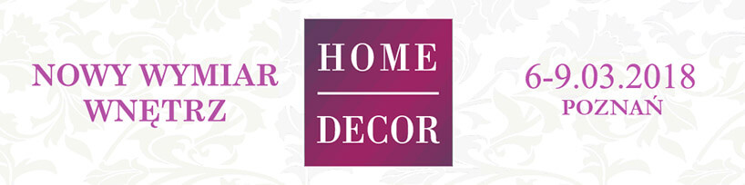 plakat home decor 2018