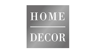 logo HOME DECOR 2020