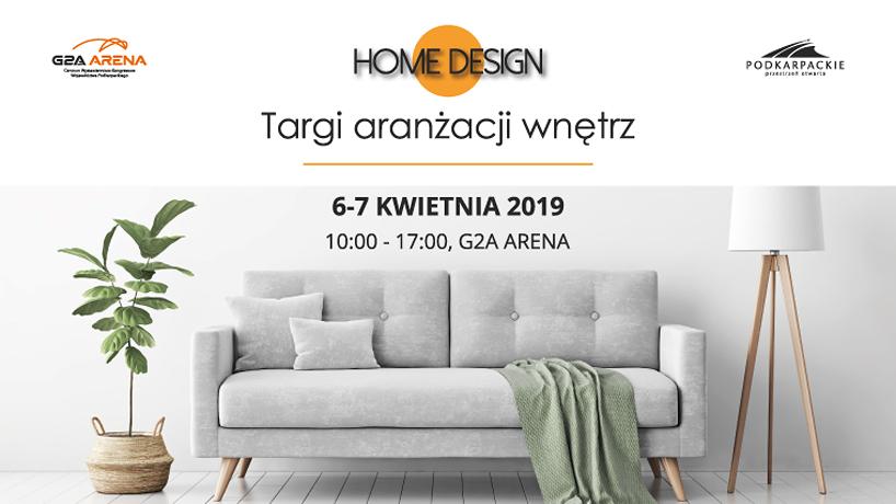 szara sofa zzaproszeniem na Home Design 2019