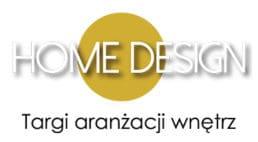 home design targi aranżacji wnętrz