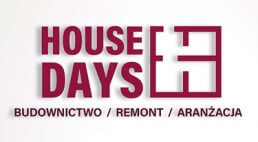 logo House Days 2018