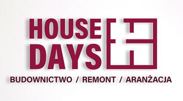logo House Days 2018