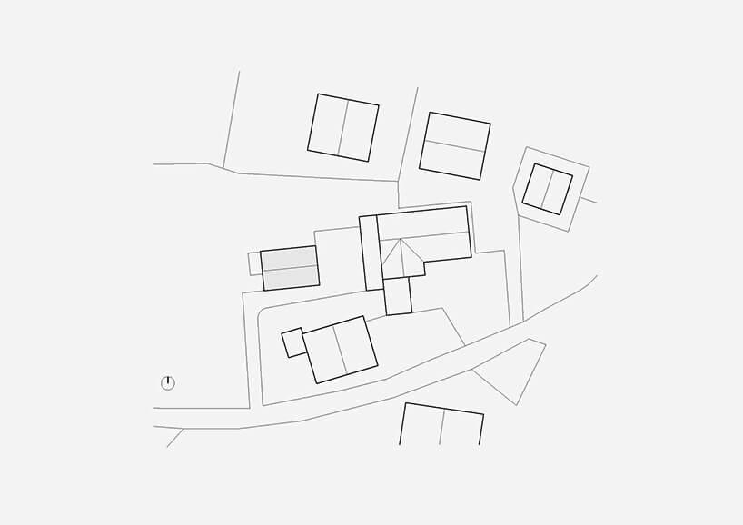 plan okolicy