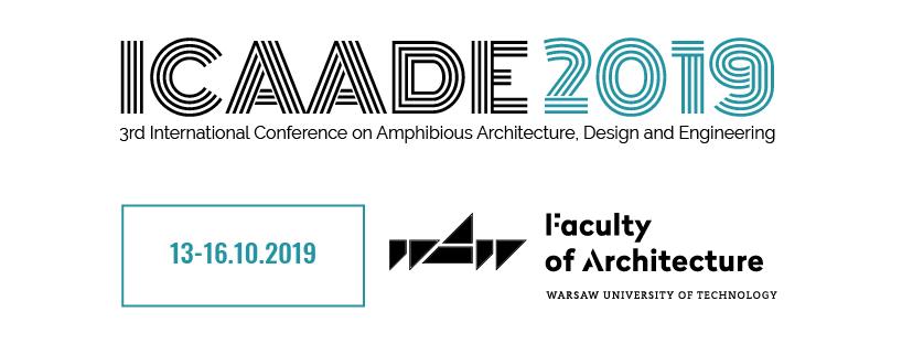 zaproszenie na ICAADE 2019