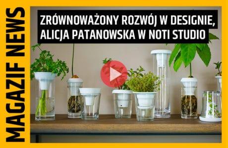 magazif news 29 ikona