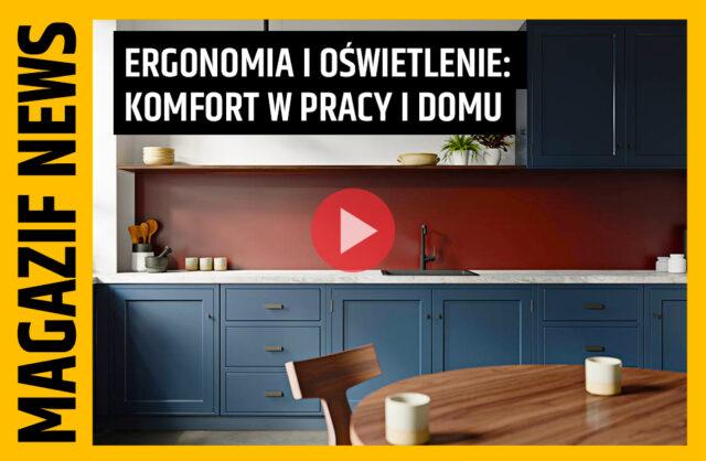 magazif news 33 ikona
